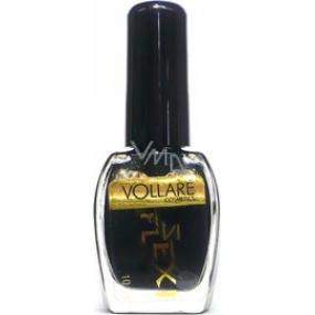 Vollare Cosmetics Sexy Flexi lak na nechty 077 10 ml