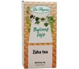 Dr.Popov Žáha tea bylinný čaj 50 g