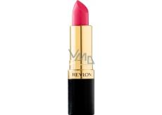 Revlon Superlustrous Lipstick rtěnka 014 Sultry Samba 4,2 g