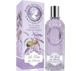 Jeanne en Provence Le Temps des Secrets parfémovaná voda pro ženy 60 ml