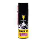 Coyote Konkor 101 Multifunkčný mazací a konzervačný olej sprej 400 ml