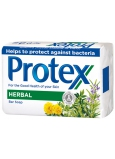 Protex Herbal antibakteriálne toaletné mydlo 90 g