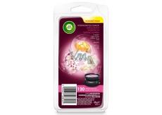 Air Wick Wax Melts Life Scent Summer Delights - Radostné léto voskové náplně 66 g