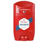 Old Spice White Water antiperspirant dezodorant stick pre mužov 50 ml