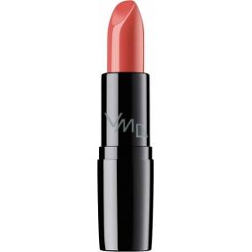 Artdeco Perfect Color Lipstick klasická hydratačný rúž 110 Coral Reef 4 g