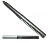 Princessa Shadowing ceruzka vysúvacia ES-25 Čokoládová 1 g