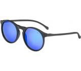 Relax Rathlin Sluneční brýle R2325