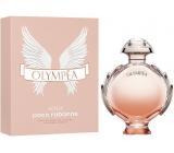 Paco Rabanne Olympea Aqua Eau de Parfum Légére parfémovaná voda pro ženy 80 ml