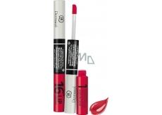Dermacol 16H Lip Colour dlouhotrvající barva na rty 20 3 ml a 4,1 ml