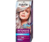 Palette Intensive Color Creme farba na vlasy 10-19 Chladný striebristo plavý