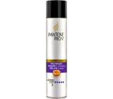 Pantene Pro-V Perfect Volume pre objem účesu lak na vlasy 250 ml