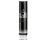 Taft Invisible Power mega silná fixácia lak na vlasy 250 ml
