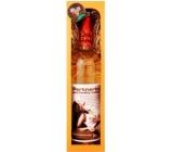 Bohemia Chardonnay partnerka 0,75 l, dárkové víno