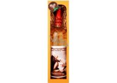 Bohemia Gifts Chardonnay partnerka 0,75 l, darčekové víno