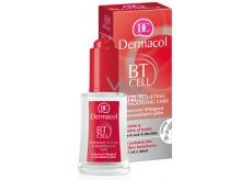 Dermacol BT Cell Intenzívne Liftingová a remodelačný starostlivosť 30 ml