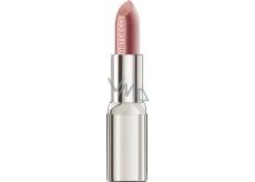 Artdeco High Performance Lipstick rtěnka 457 Pearly Nude 4 g