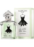 Guerlain La Petite Robe Noire Eau Fraiche toaletná voda pre ženy 50 ml