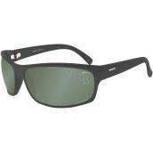 Relax Arbe Sluneční brýle černé R2202C