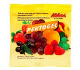 Pektogel želírovacie prípravok sypký 40 g