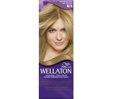 Wella Wellaton Intense Color Cream krémová farba na vlasy 8/1 svetle popolavá blond