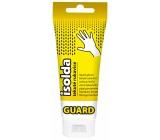 Tekuté rukavice Isolda Guard 100 ml