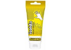 Isolda Guard tekuté rukavice, krém na ruce 100 ml