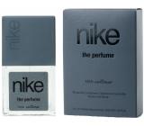 Nike The Perfume Intense Man toaletná voda pre mužov 30 ml