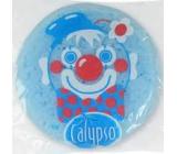 Calypso Klaun mycí houba
