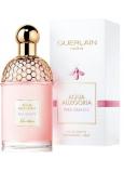 Guerlain Aqua Allegoria Pera Granita toaletná voda pre ženy 30 ml