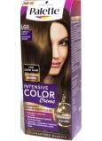 Palette Intensive Color Creme farba na vlasy odtieň LG5 Iskrivý nugát