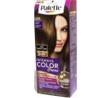 Schwarzkopf Palette Intensive Color Creme barva na vlasy odstín LG5 Jiskřivý nugát