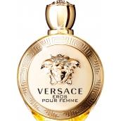 Versace Eros pour Femme parfémovaná voda 100 ml Tester