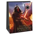 Ditipo Disney Darčeková papierová taška pre deti Star Wars Power 33 x 10,2 x 45,7 cm