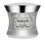 Payot Uni Skin Perle Des Reves noční péče pro dokonalou pleť a proti skvrnám 50 ml
