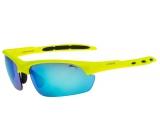 Relax Pavell Sport Sluneční brýle R5406C