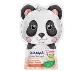 Tetesept Panda pena do kúpeľa 40 ml