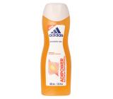 Adidas Adipower sprchový gél pre ženy 400 ml