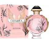 Paco Rabanne Olympea Blossom toaletná voda pre ženy 50 ml