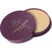 Constance Carroll Compact Refill Powder kompaktný púder náhradná náplň 10 Daydream 12 g