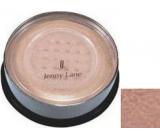 Jenny Lane sypký pudr č. 10 40 g