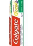 Colgate Total Fresh Stripe zubní pasta 75 ml