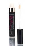 FacEvolution LipPlus Gloss lesk na rty se zvětšujícím efektem, vyhlazující, hydratační Pure 5 ml