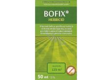 Agro Bofix prípravok proti burinám v okrasných trávnikoch 50 ml