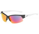 Relax Canti sluneční brýle pro děti R3073E