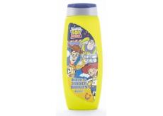 Disney Toy Story koupelový a sprchový gel pro děti 400 ml
