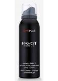 Payot Optimal Effective Shaving ochranný gél na holenie 100 ml