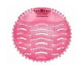 Fre Pre Wave 2.0 Kiwi / Grep vonné sitko do pisoára ružovej 19 x 20,3 x 1,9 cm 52 g 2 kusy