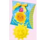 Moje Slnko darčekovej mydlo v krabičke 25 g