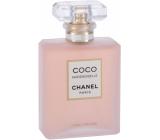 Chanel Coco Mademoiselle L'eau Privée toaletná voda pre ženy 100 ml