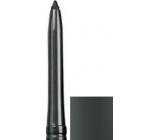 Gabriella salva Automatic Eyeliner Cont. automatická ceruzka na oči 04 1,2 g